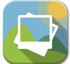 Apps-gallery-icon